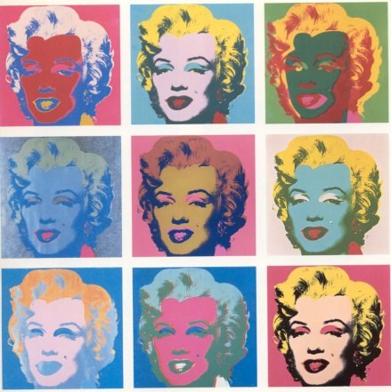 andy-warhol-marilyn