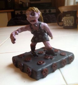 kerri-zombie