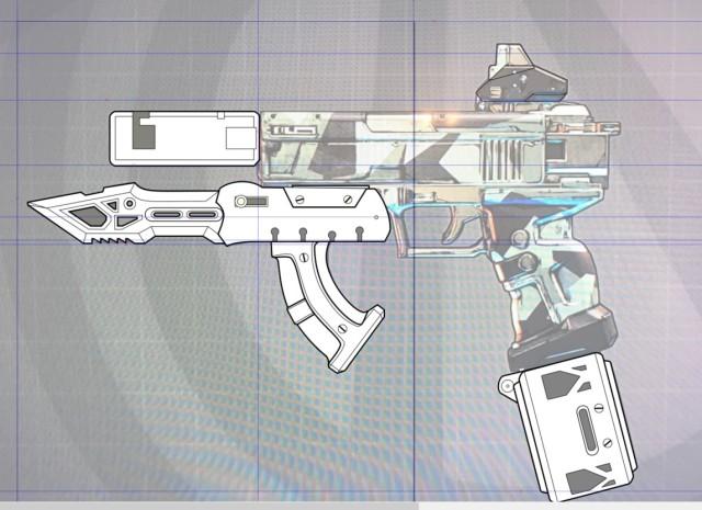 blueprint_screenshot